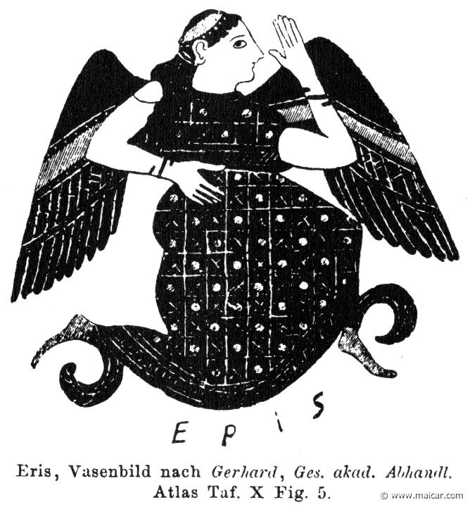 erisRI.1-1338