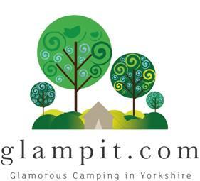 glampit_Com_Logo