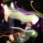 3Eye DJs